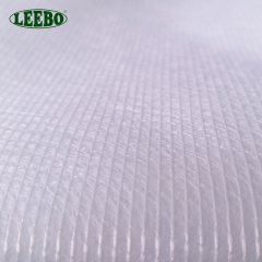 60-100gsm white stitchbond for roofing, polyester reinforcing fabric